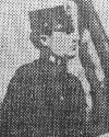 Private Timothy Kelleher | Pennsylvania State Police, Pennsylvania