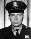 Sergeant William J. Kelleher | Philadelphia Police Department, Pennsylvania