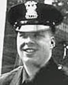 Police Officer John J. Venus | Suffolk County Police Department, New York