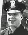Police Officer John J. Venus | Suffolk County Police Department, New York