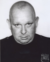 Patrolman Kenneth N. Keller | New York City Police Department, New York