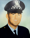 Patrolman Thomas J. Kelly | Chicago Police Department, Illinois