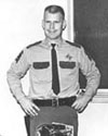 Lieutenant Earl James Kennicutt | Ramsey County Sheriff's Department, Minnesota