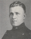 Patrolman Arthur J. Kenny | New York City Police Department, New York