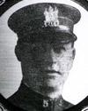 Police Officer Francis V. Keyes | Albany Police Department, New York
