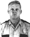 Officer Sherrill Lloyd King | Sansom Park Police Department, Texas