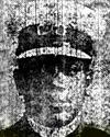Patrolman William R. King   Chicago Police Department, Illinois