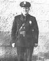 Police Officer Roland Kinlock   Methuen Police Department, Massachusetts