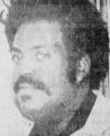 Detective Jimmy Allen Kinney | Sabine Parish Sheriff's Department, Louisiana