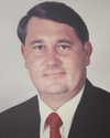 Special Agent Robert M. Kirk | Georgia Bureau of Investigation, Georgia