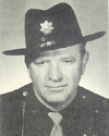 Town Marshal Clarence M. Kistner | Shelburn Police Department, Indiana