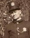 Patrolman Lawrence M. Klump   Cincinnati Police Department, Ohio