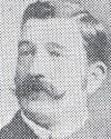 Patrolman Edward F. Knaul | Cincinnati Police Department, Ohio