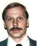 Special Agent Douglas Brian Kocina | United States Naval Criminal Investigative Service, U.S. Government