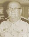 Deputy Sheriff A. H.