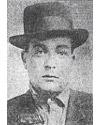 Patrolman Lawrence E. Kost | Seattle Police Department, Washington