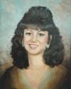 Corrections Employee Beverly Jo Taylor | Ohio Department of Rehabilitation and Correction, Ohio