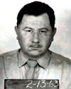 Officer Paul Krasenes | California Department of Corrections and Rehabilitation, California