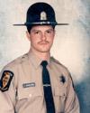 Sergeant John Hugh Kugelman | Illinois State Police, Illinois