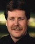Officer Mark Andrew White | Roseville Police Department, California