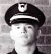 Patrolman Ricky A. LaFollette | Louisville Police Department, Kentucky