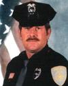 Police Officer Clois W. Lamb   Columbus Police Department, Georgia