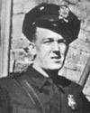 Officer George P. Lancaster | Spokane Police Department, Washington