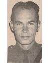 Lieutenant Owen A. Landdeck | Farmington Police Department, New Mexico