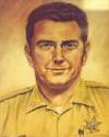 Sergeant Arthur Carroll Lane | Sullivan County Sheriff's Office, Tennessee