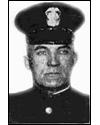 Police Officer Alexander Lang | Lansing Police Department, Michigan