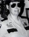Deputy Sheriff Janet Louise Rogers | Big Horn County Sheriff's Department, Montana