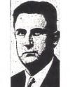 Warden Clarence Larkin | California Department of Corrections and Rehabilitation, California