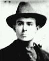 Sheriff Thomas Edward Lashbrook | Schuyler County Sheriff's Department, Illinois
