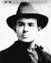 Sheriff Thomas Edward Lashbrook   Schuyler County Sheriff's Department, Illinois