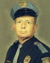 Trooper Kenyon M. Lassiter | Alabama Department of Public Safety, Alabama