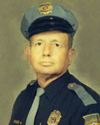 Trooper Kenyon M. Lassiter | Alabama Department of Public Safety, Alabama