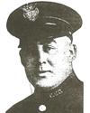 Patrolman Joseph Lauer | Canton Police Department, Ohio