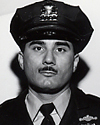 Police Officer Joaquin Montijo, Jr. | Philadelphia Police Department, Pennsylvania
