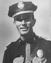 Patrolman Robert E. Lee | New Mexico State Police, New Mexico