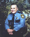 Chief of Police William Earl Leftwich | Colona Police Department, Illinois