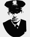 Police Officer Leonard R. Lesnieski | Milwaukee Police Department, Wisconsin
