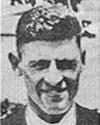 Marshal Raymond Burr Lewis | Castle Rock Police Department, Colorado