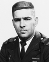 Patrolman Robert F. Lisska | Columbus Division of Police, Ohio