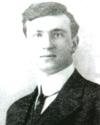 Patrolman James H. Llewellyn   Springfield Police Department, Ohio