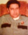 Patrolman Curtis E. Lobb | Greensburg Police Department, Kentucky
