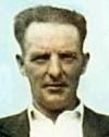 Correctional Officer Edward James Loftus   Whiteside County Sheriff's Department, Illinois