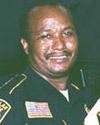 Patrolman Leroy Williams   Tallulah Police Department, Louisiana