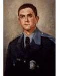 Trooper Robert Tinsley Lohr | Virginia State Police, Virginia