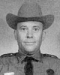 Patrolman Sammy Charles Long | Texas Department of Public Safety - Texas Highway Patrol, Texas