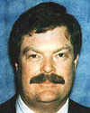 Special Agent William Randall Bolt | California Department of Justice, California